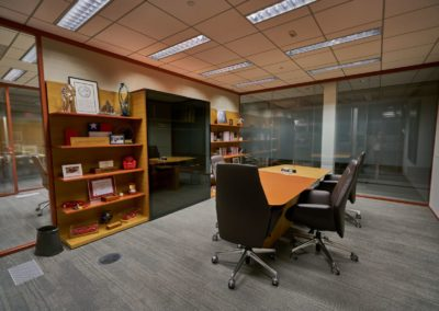 HaworthHealthEnv-conference-room-16097-1124