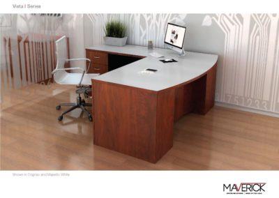 Maverick-Vista-Cognac-MajesticWhite-desk