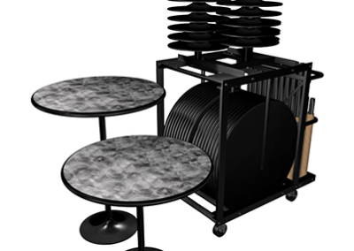 Revolution_Reception_Table_Packages01LG