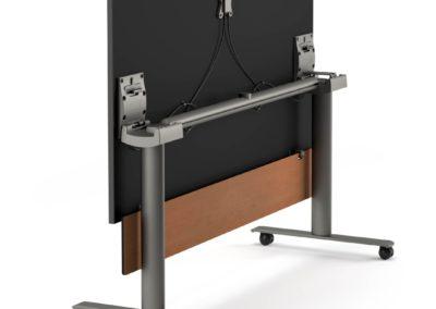 symetris-flip-nesting-with-modesty-panel